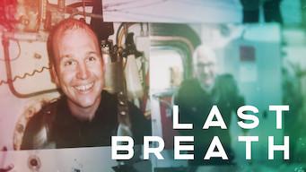 Last Breath (2019)