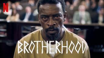 Brotherhood (2019)