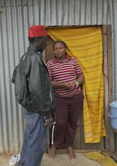 Search netflix Vote for Kibera
