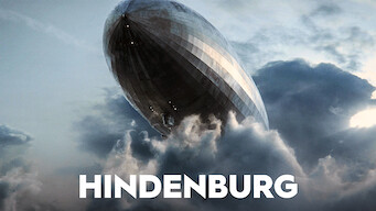Hindenburg: Season 1