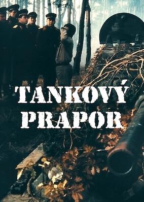 The Tank Battalion