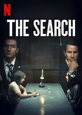 Search netflix The Search