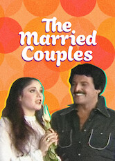 Search netflix The Married Couples