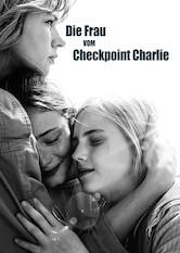 Search netflix Die Frau vom Checkpoint Charlie