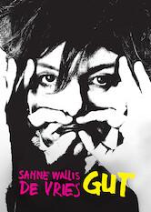 Search netflix Sanne Wallis de Vries - GUT