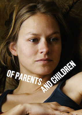 Of Parents and Children