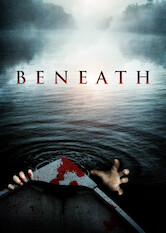 Search netflix Beneath