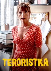 Search netflix Teroristka / The Lady Terrorist / Shotgun Justice