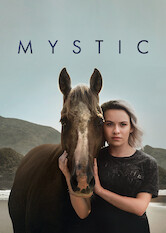Search netflix Mystic
