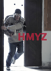 Search netflix Hmyz