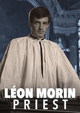Search netflix Léon Morin, Priest