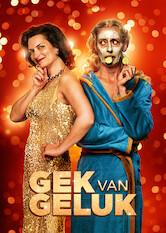 Search netflix Gek Van Geluk