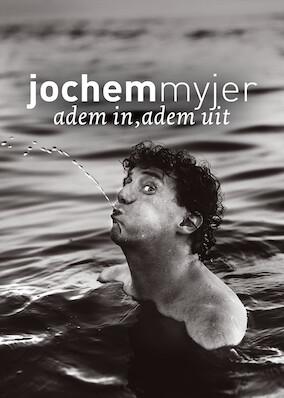Jochem Myjer – Adem In, Adem Uit