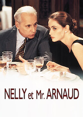 Search netflix Nelly and Monsieur Arnaud