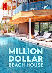Million Dollar Beach House