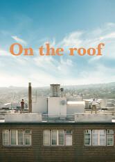 Search netflix Na střeše