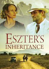 Search netflix Eszter's Inheritance