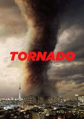 Search netflix Tornado