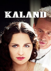 Search netflix Kaland