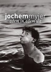 Search netflix Jochem Myjer - Adem In, Adem Uit