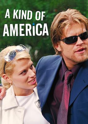 A Kind of America